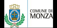Comune-Monza