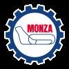 Monza_cerchioblu